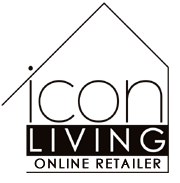 Icon Living Logo